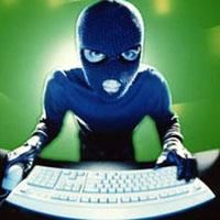 Удалить Вирусы - Онлайн Антивирус